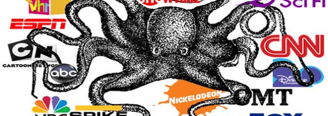 tv-media-octopus-675x240