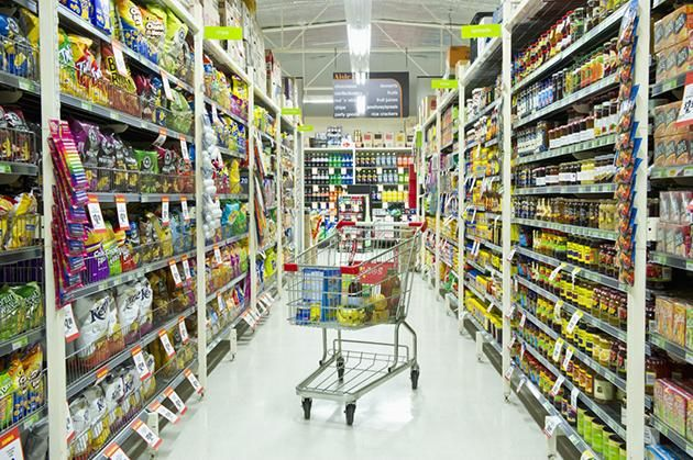 grocery-store-aisle_0