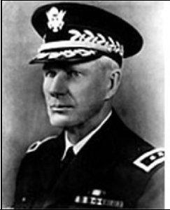 General Walter Short