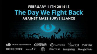 Reddit, Mozilla, rights groups to protest online snooping in memory of Aaron Swartz