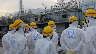 An Overview of Fukushima and a Call for Meaningful International Collaboration