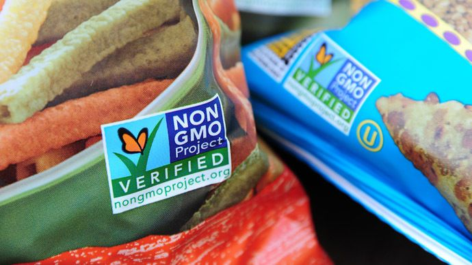 russia-gmo-foods-ban.si