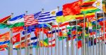As Globalists Centralize, Secession Fever Grows Worldwide