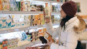 Russia will not import GMO products