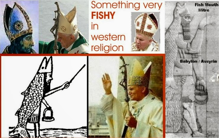 pope-fish-hat-1