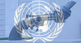 United Nations seeks US-based disarmament, demobilization and reintegration specialists