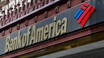 Bank of America fined $17 billion for role in financial crisis