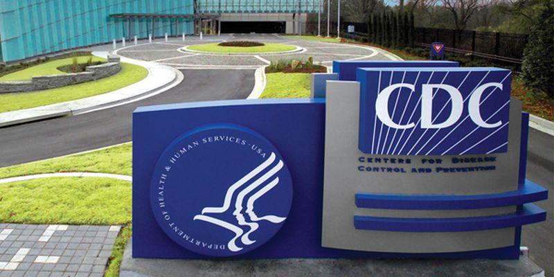 CDC-bird-flu-contamination