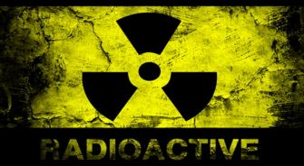 Scientists Drastically Underestimated Amount of Fukushima Radiation Worldwide