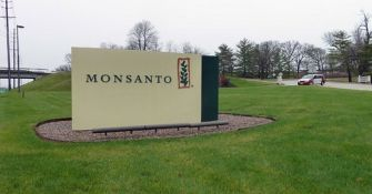 Monsanto Contamination Victims Now Receiving Financial Assistance