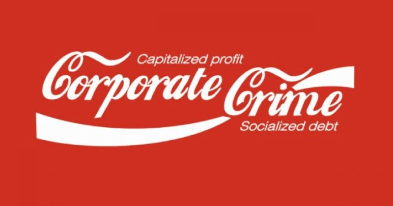 corporate-crime-article