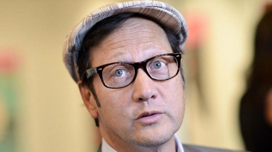 Rob-Schneider – Image Richard ShotwellAssociated Press