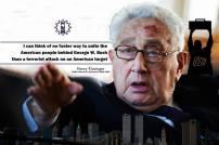 Henry Kissinger Quote 3