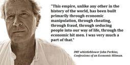 John-Perkins-quote