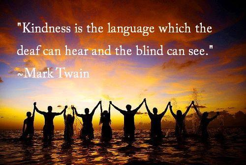 Mark Twain Quote 2