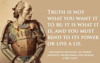 miyamoto-musashi-quote