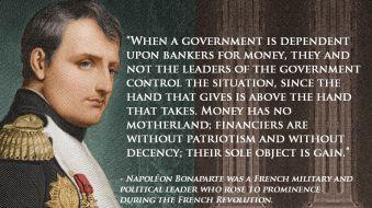 napoleon-quote