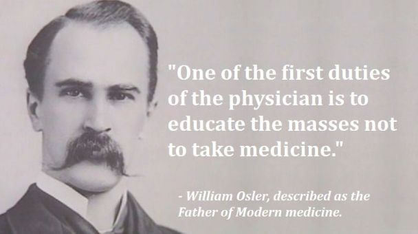 osler-quote