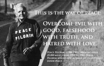 peace-pilgrim-quote