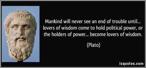 Plato Quote 2