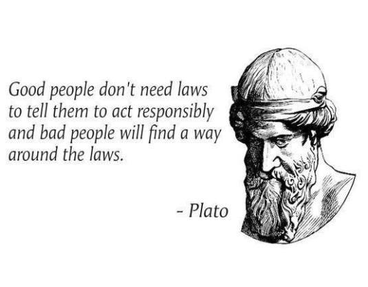 Plato Quote 3