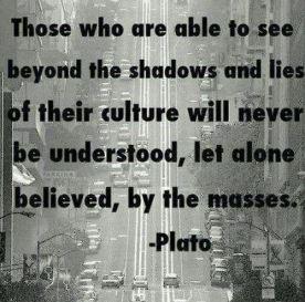 Plato Quote 4