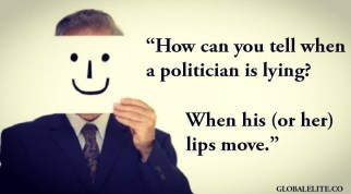 politicians-quote-lying