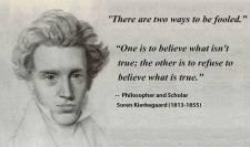 Soren-Kierkegaard-fooled-quote