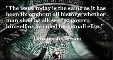 thomas-jefferson-quote-elite