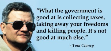 tom-clancy-government-quote