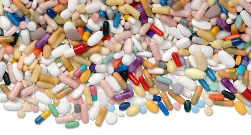 Blog-Pills