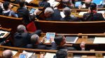 France enacts law allowing govt to snoop on private internet user data