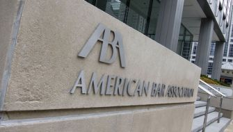 AMERICAN BAR ASSOCIATION EXPOSED