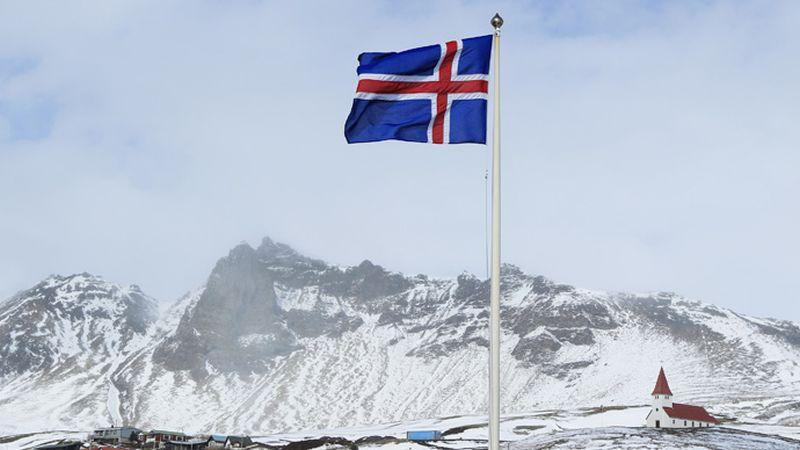 iceland.flag