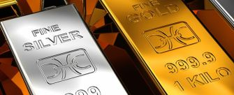 Currency Turmoil Making Metals Ownership More Attractive
