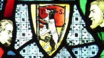 The Fabian Society