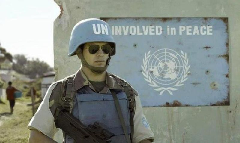 United-Nations-uninvolved-in-peace