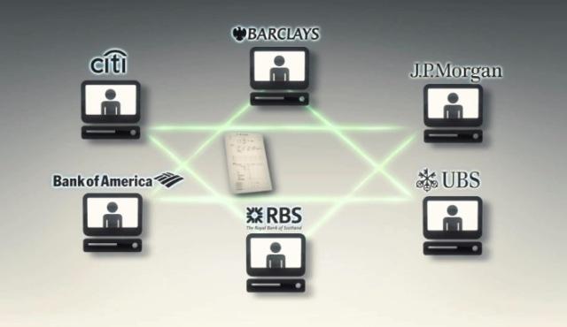 Six-banks-forex-rigging-scandal