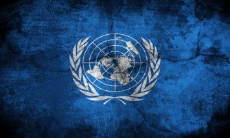 UN Agenda 2030 Decoded