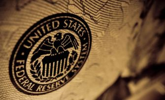 Is the Audit the Fed Movement Losing Momentum?