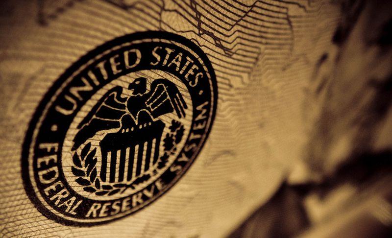 FederalReserve_0