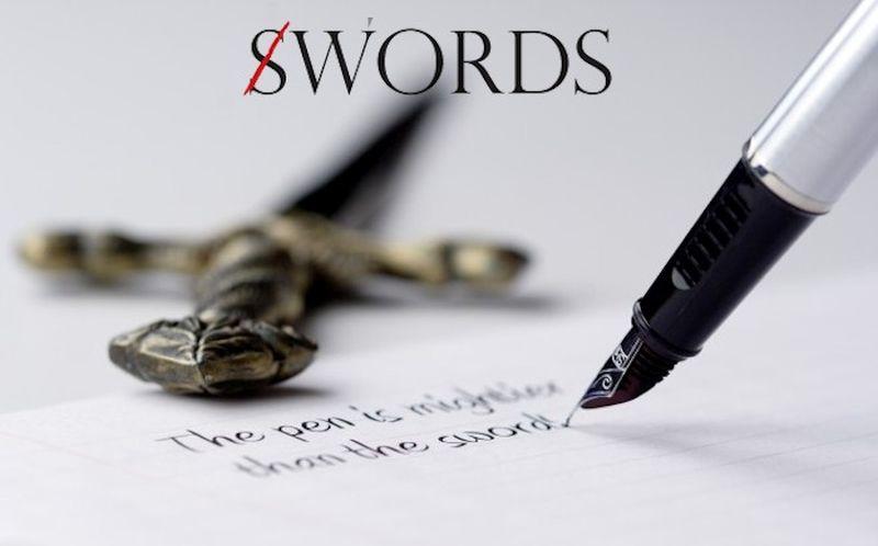 pen-mightier-than-sword
