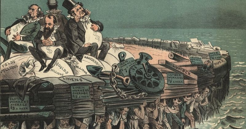 gilded_age_plutocracy