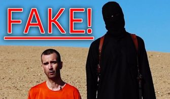 Pentagon Caught Paying PR Firm Over Half a Billion Dollars to Make Fake Terrorist Videos