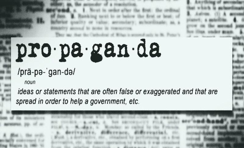 propaganda-legal