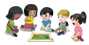 Children_playing_boardgame_by_4getfoo