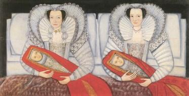 Elizabethan_Sisters_Babies