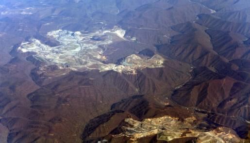mountaintopremoval
