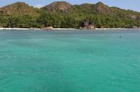 Curiese Island