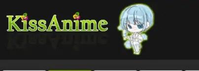 KissAnime kiss anime